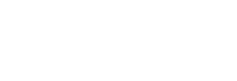 Inheritance Loans Usa