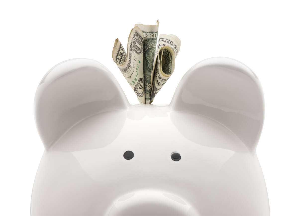 Large Inheritance Cash Advance
