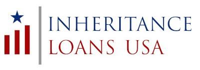Fast Inheritance Loans